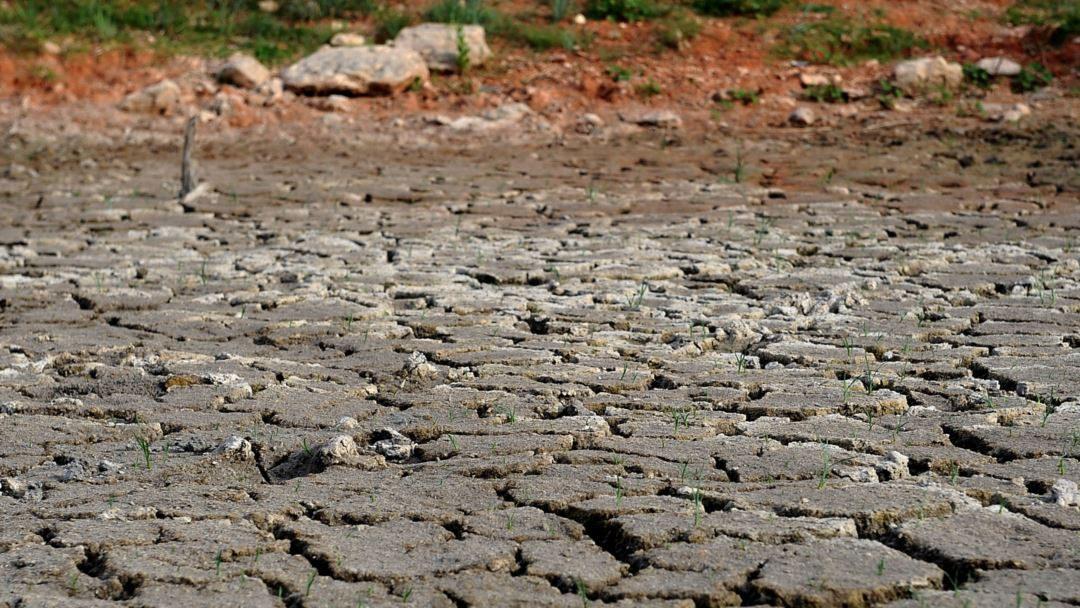 Ανομβρία – Η πρόκληση της διαχείρησης υδάτων