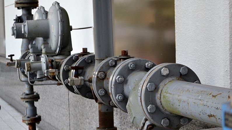 Ενιαίος κώδικας καλής πρακτικής για τη διαχείριση και λειτουργία των δικτυών ύδρευσης