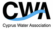 Cyprus Water Association