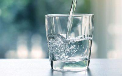 Καινοτόμες τεχνολογίες για εκσυγχρονισμό των δικτύων διανομής πόσιμου νερού